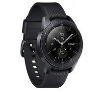 Samsung Galaxy Watch 42mm SM-R810NZKASEB  Midnight Black
