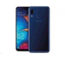 Samsung A202F/DS Galaxy A20e Dual LTE 32GB blue