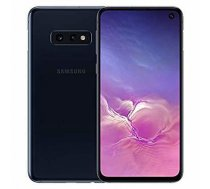 Samsung G970F/DS Galaxy S10e Dual LTE 128GB Prism black*