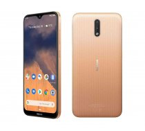 Nokia 2.3 DS TA-1206 Sand 2019 2/32 Android EE LV LT PL UA
