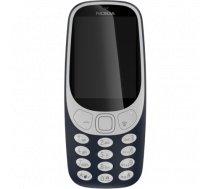 Nokia 3310 DS TA-1030 dark blue (2017) EE LV LT