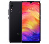 Xiaomi Redmi Note 7 4/128GB Dual SIM Space Black EE LV LT