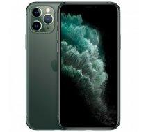 Apple iPhone 11 Pro 64GB Midnight Green EU