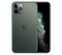 Apple iPhone 11 Pro 64GB Midnight Green MWC62 EU 24m*