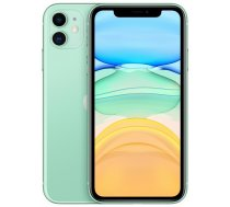 Apple iPhone 11 64GB Green MWLY2 EU 24m*