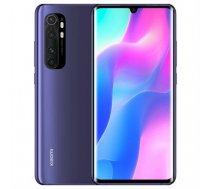 Xiaomi Mi Note 10 Lite Dual Sim 6GB RAM 64GB Purple