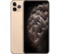 Apple iPhone 11 Pro 64GB Gold EU