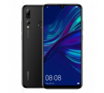Huawei P Smart Plus (2019) Dual LTE 3/64GB POT-LX1T Midnight black