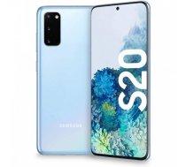 Samsung G980 Galaxy S20 128gb Dual Sim Blue EU