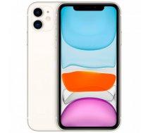 Apple iPhone 11 64GB White EU
