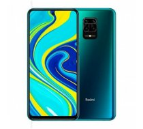 Xiaomi Redmi Note 9s Dual Sim 64GB Blue