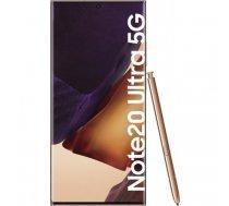 Samsung N986B Galaxy Note 20 Ultra 5G 256GB Dual Sim Bronze