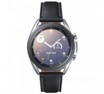 Samsung R850 Galaxy Watch 3 41mm Stainless Steel Silver