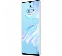 Huawei P30 Pro Dual SIM 6/128GB Breathing Crystal EE LV LT