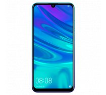 Huawei P Smart (2019) Dual SIM 64GB Aurora Blue