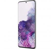 Samsung Galaxy S20 SM-G980F/DS 8/128GB Cosmic Grey