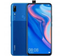 Huawei P Smart Z Dual LTE 4/64GB STK-LX1 Sapphire blue