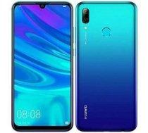 Huawei P Smart (2019) Dual LTE 3/64GB POT-LX1 Aurora blue