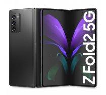 Samsung F916 Galaxy Z Fold2 5G 12GB RAM 256GB Black
