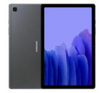 Samsung T500 Galaxy Tab A7 (2020) 10.4 32GB Wifi Dark Grey