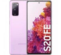 Samsung G780 Galaxy S20 FE LTE Dual Sim 128GB Lavender