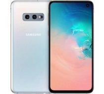 Samsung G975F 128GB Galaxy S10 Plus Dual Sim Ceramic White