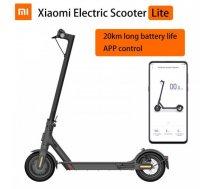 Xiaomi Mi Electric Scooter Lite Essential