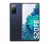 Samsung G780G (2021) Galaxy S20 FE LTE Dual Sim 128GB Navy