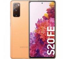 Samsung G780 Galaxy S20 FE LTE Dual Sim 128GB Orange