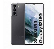 Samsung G991 Galaxy S21 5G 128gb Dual Sim Grey