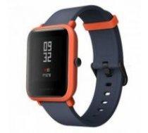 Xiaomi AMAZFIT Bip Smart Watch Cinnabar Red