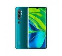 Xiaomi Mi Note 10 Dual Sim 6GB RAM 128GB Green