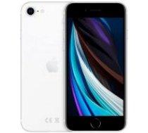 - Apple     iPhone SE 2  2020  128GB   White