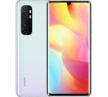 Xiaomi MI NOTE 10 LITE 64GB White