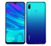 Huawei P Smart 2019 Dual LTE 3/64GB POT-LX1 Aurora blue zils