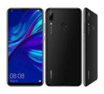 Huawei P Smart 2019 Dual SIM Midnight Black melns