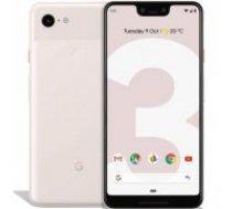Google Pixel 3 XL 64GB not pink  G013C rozā