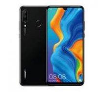 Huawei P30 Lite Dual SIM Midnight Black melns