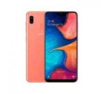 Samsung A202 Galaxy A20e Dual SIM Coral