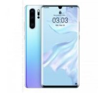 Huawei P30 Pro 8/128Gb DS VOG-L29 Breathing Crystal