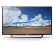 Sony KDL32WE615BAEP 32in Television