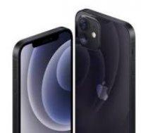 Apple iPhone 12 mini 64GB Black melns