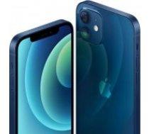 Apple iPhone 12 64GB Blue zils d-m
