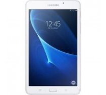 Samsung T280 Galaxy Tab A 2016 8GB white balts