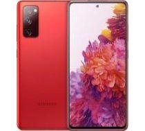 Samsung Galaxy S20 FE 6/128GB Cloud Red
