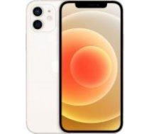 Apple iPhone 12 64GB White balts