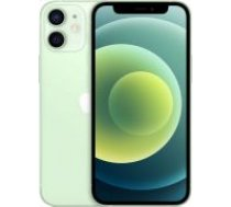 Apple iPhone 12 64GB Green zaļš