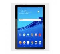 Huawei MediaPad T5 2/32GB Wi-Fi Black