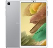 Samsung Galaxy Tab A7 Lite 8.7'' 32GB WiFi Silver
