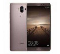 Huawei Mate 10 Pro LTE 128GB BLA-L09 mocha brown brūns D-Model